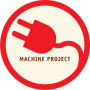 Machine Project