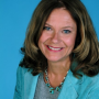 Ellen Snortland