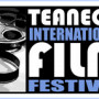 Teaneck International Film Festival