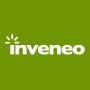 The Inveneo Team