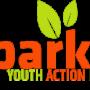 Spark-Y