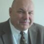 Douglas Pilarski