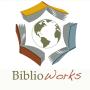 BiblioWorks .org