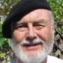 David Barbour