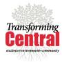 Transforming Central