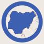 The Nigeria Diabetes Online Community