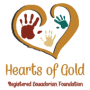 Hearts of Gold Foundation
