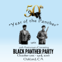 National Alumni Association of the Black Panther Party