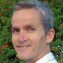 Paul Rodney Turner