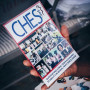 CHES Inc