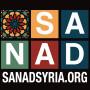SANAD Syria