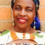Sandra Zodwa Denenga