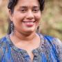 Kalpana Viswanathan