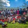 #WWPW2016 & Springs of Hope Kenya
