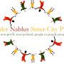 Boulder Nablus