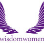 Wisdom Women