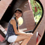 Judith Tong
