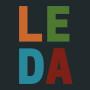 LEDA Scholars