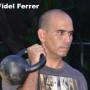Fidel Ferrer