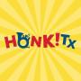 HONK! TX