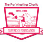 Superkick Foundation