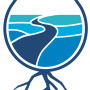 Ocean Blue Project Inc