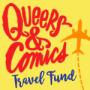 Queers N. Comics