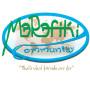 Marafiki Community