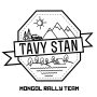 Tavy Stan