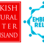 Turkish Cultural Center Long Island