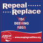 United for Repeal & Replace