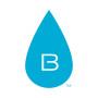 Beauty Water USA