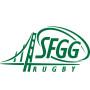 SFGG Women's RFC