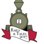 Rails and Tails 2017