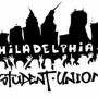 Philly Student Union