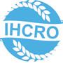 IHCRO RELIEF