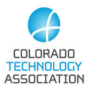 Colorado Technology Foundation