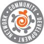 Community Development Network (CDN)