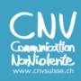 ACNV-SR