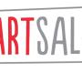 Valley Art Salon