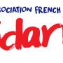 Texas French Solidarity Association  TAFS