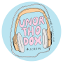 Unorthodox Podcast