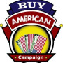 Buy American Campaign