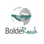 BoldeReach
