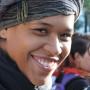 Eliane  Gonzaga