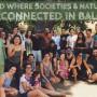 ASud  Ecologia e Cooperazione