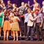 Chicago Artists Chorale