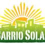 BARRIO SOLAR