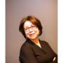 Susan Weidman Schneider