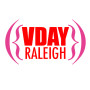 V-Day Raleigh